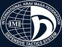 IKMF - International Krav Maga Federation